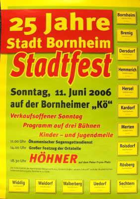 mädchenmannschaft in 53332 bornheim